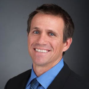 Andy Hetzel, Agent in San Diego - Compass