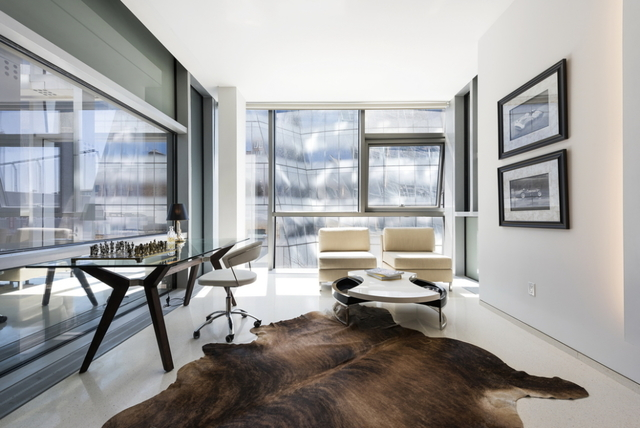 100 11th Avenue, Unit 4D Manhattan, NY 10011