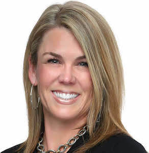 Suzanne Koonce,                       Agent in Dallas-Fort Worth - Compass