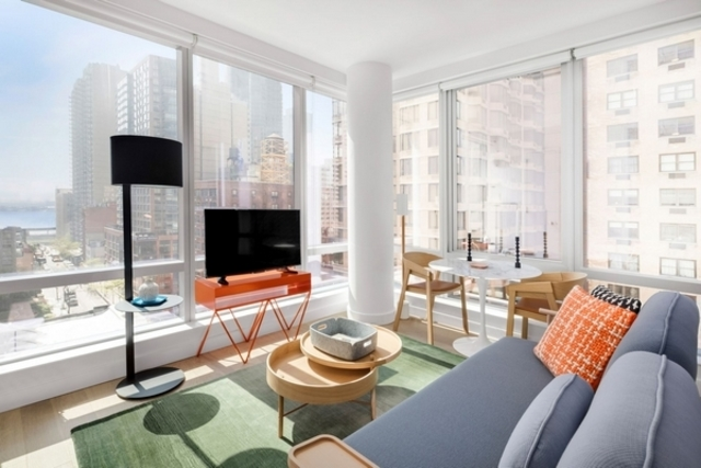 225 East 39th Street, Unit 30M Image #1