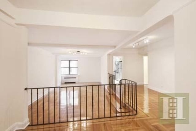 231 East 76th Street, Unit 3H Image #1