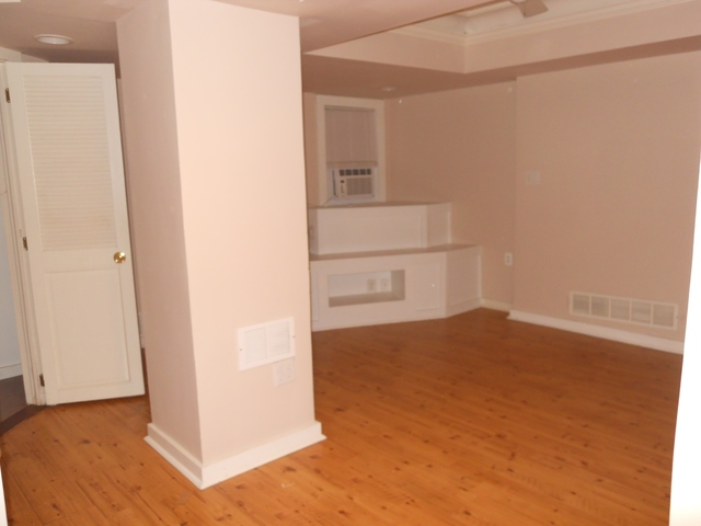 222 Wakeman Place, Unit 1 Image #1