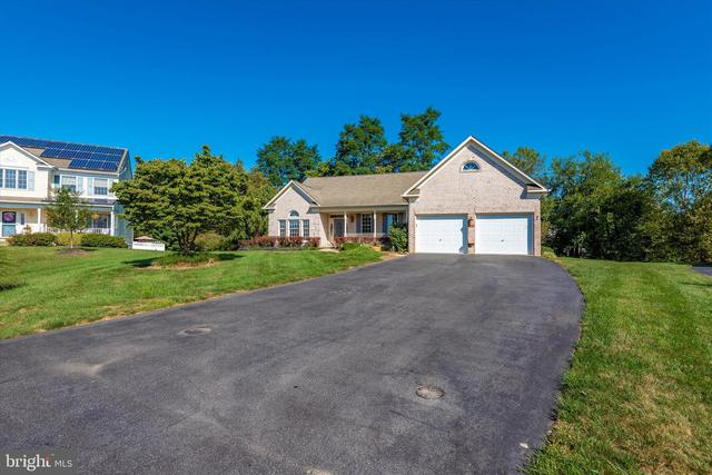5810 Underwood Court Adamstown, MD 21710