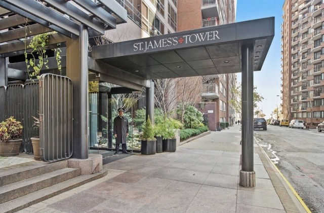 415 East 54th Street, Unit 9E Manhattan, NY 10022