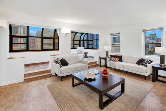180 East End Avenue, Unit 16H Manhattan, NY 10128