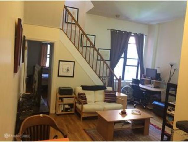 112 West 73rd Street, Unit 12W Image #1