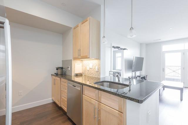 1501 Commonwealth Avenue, Unit 303 Image #1