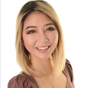 Lisa Wong, Agent in San Francisco - Compass