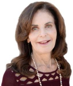 Loraine Silver