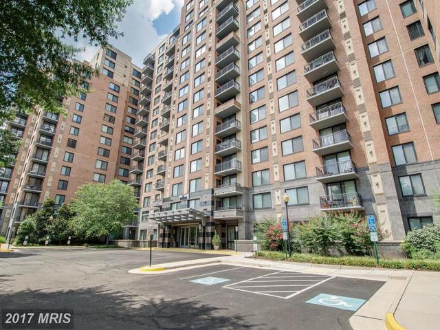 2451 Midtown Avenue, Unit 919 Image #1