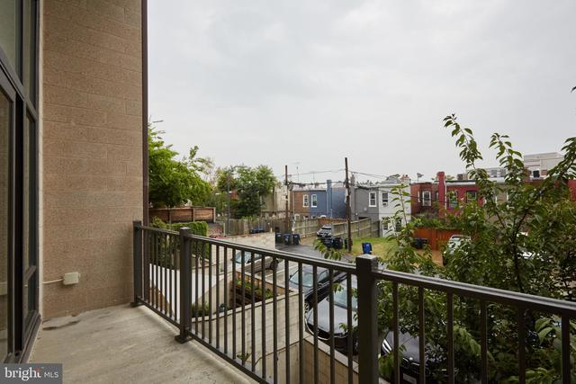 1332 Belmont Street Northwest, Unit 101 Washington, DC 20009