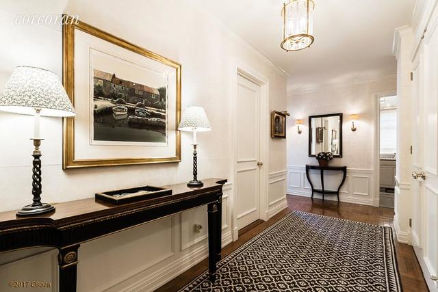 188 East 76th Street, Unit 11C Image #1