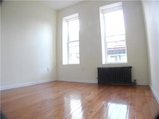 451 West 44th Street, Unit 61 Image #1