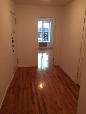 42 East 63rd Street, Unit G Image #1