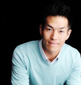 Chris Kwon