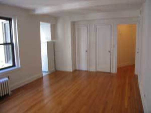 31 East 12th Street, Unit 8F Image #1