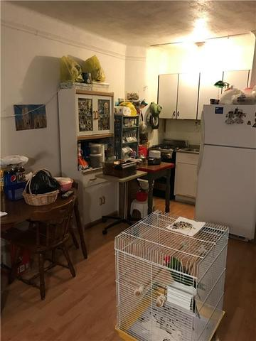 30 Clinton Street, Unit 1D Image #1