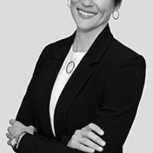 Kat Carroll,                     Agent in San Francisco - Compass