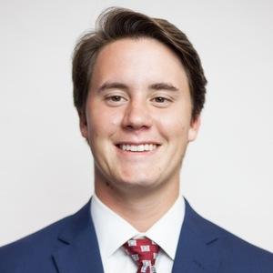 Harrison Carr, Agent in Austin - Compass