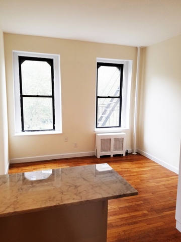 411 East 6th Street, Unit 4A Image #1