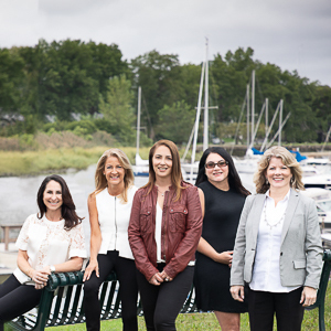 The Westchester Living Team,                     Agent in Westchester, NY - Compass