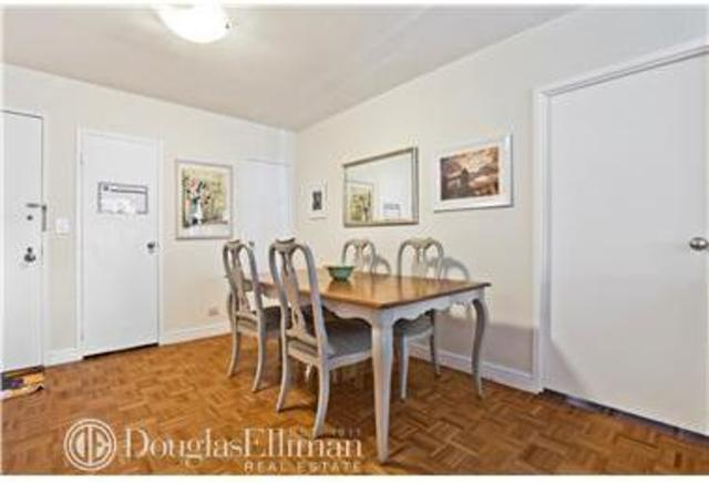 201 East 87th Street, Unit 4G Image #1