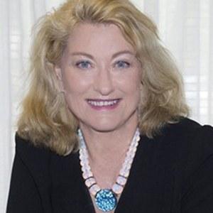 Patti Cohn,                     Agent in San Francisco - Compass