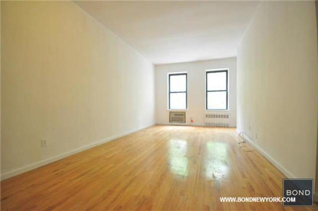 309 East 85th Street, Unit 2A Image #1