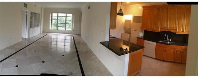 9910 Collins Avenue, Unit 5 Image #1