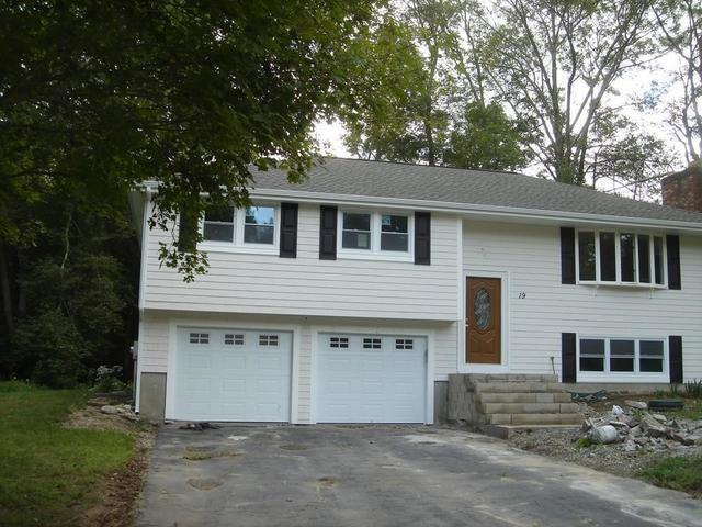 19 Beaver Brook Road Image #1