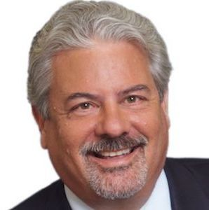 David Tonna, Agent in San Francisco - Compass