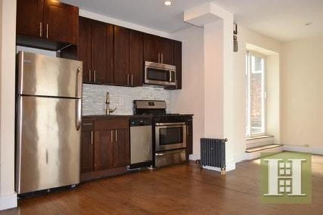 720 West 181st Street, Unit 27 Image #1