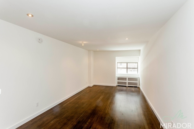 27 West 16th Street, Unit 2F Image #1