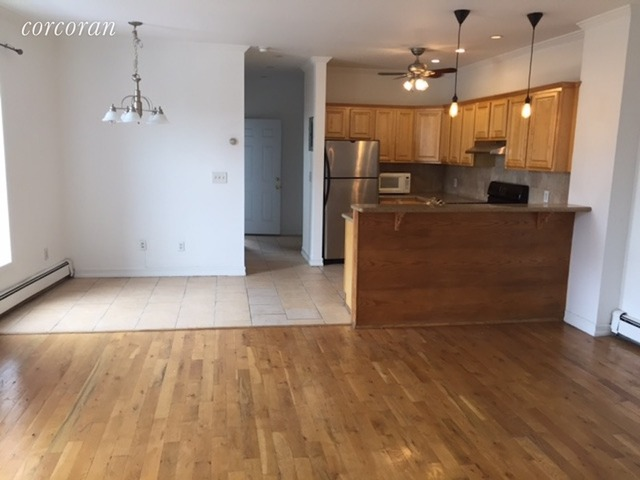596 5th Avenue, Unit 2 Image #1