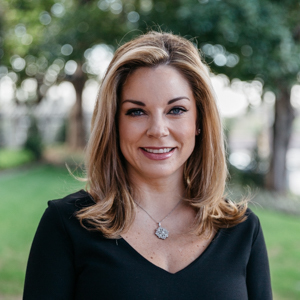 Haley Wagstaff,                       Agent in Dallas-Fort Worth - Compass