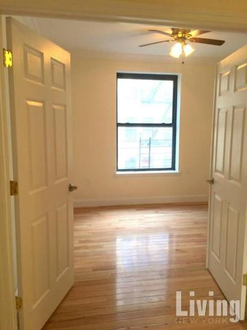557 West 144th Street, Unit 2A Image #1