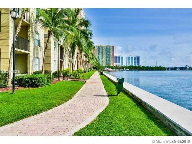 17100 North Bay Road, Unit 1707 Sunny Isles Beach, FL 33160