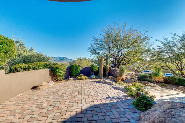 10040 East Happy Valley Road, Unit 1019, Scottsdale, AZ 85255 | Compass