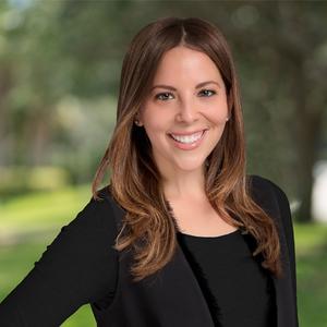 Erin Friedman, Agent in Miami - Compass