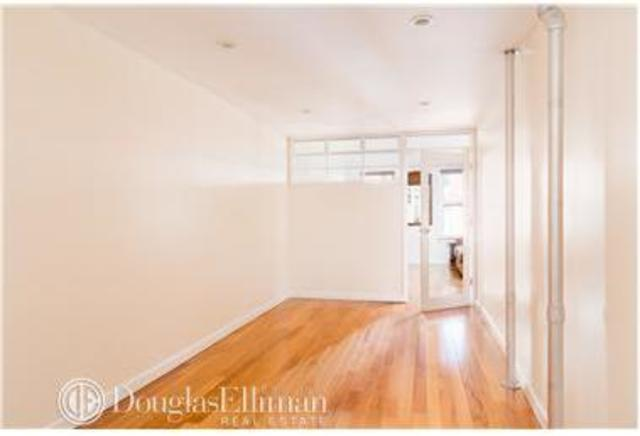 218 East 5th Street, Unit 4S Image #1