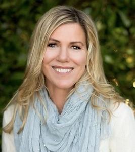 Lynn Valverde, Agent in Los Angeles - Compass