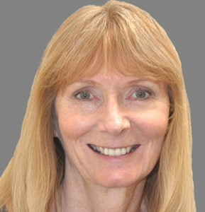 Lisa Dunlap,                     Agent in San Francisco - Compass