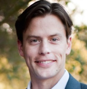 Matt Isbell,                       Agent in Los Angeles - Compass