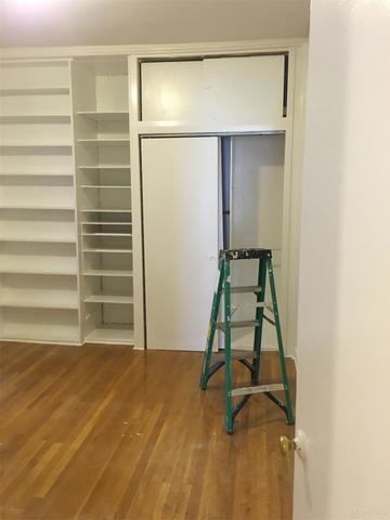 231 East 58th Street, Unit 4A Image #1