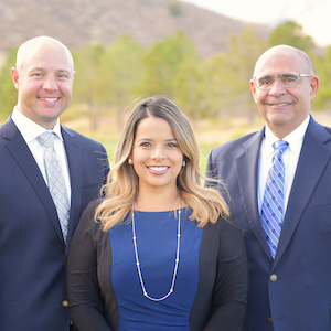 Schossow Group,                       Agent in Denver - Compass