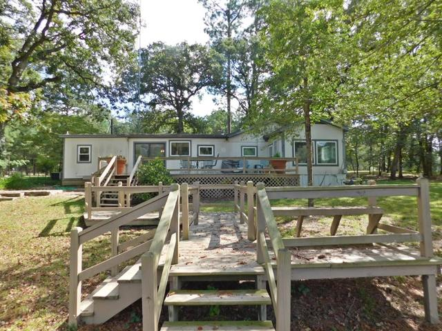 696 County Road 3235 Quitman, TX 75783
