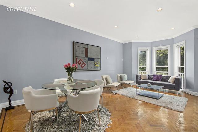 3 Mount Morris Park West, Unit B Image #1