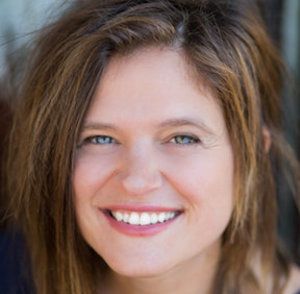 Rachael Smith, Agent in Los Angeles - Compass