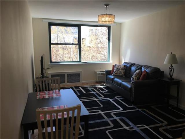 212 East 77th Street, Unit 5H Image #1
