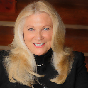 Heidi Houston,                     Agent in Aspen - Compass